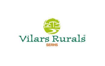 VILAR RURAL