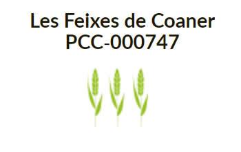 LES FEIXES DE COABER