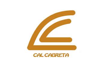 RCP CAL CABRETA