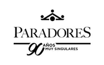 PARADOR DE TURISME DUCS DE CARDONA