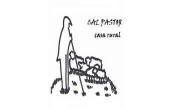 CAL PASTOR