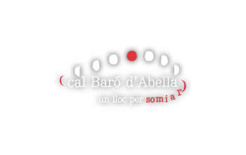 CAL BARÓ d'ABELLA