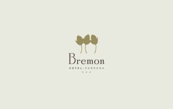 HOTEL RESTAURANT BREMON